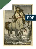 278555519-5e-Unusual-Races-Point-Build-2nd-Edition-version-2-00.pdf
