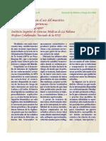 11.Errores garrafales_en_el_uso_del_muestreo.pdf