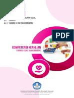 4 4 1 KIKD Farmasi Klinis Dan Komunitas COMPILED