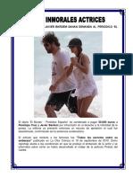 CARATULA DOMINGO.docx