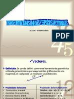 4transformacioneslinealesyespaciosvectorial