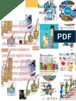 Sistema de Costos.pdf