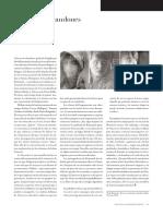 95rendon.pdf