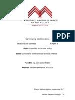 EJEMPLOS DE CORRECCION DE POTENCIA.docx