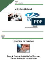 ControlCalidad_Tema4_2017