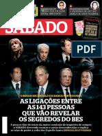 Sabado.de6a12.11.14.pdf