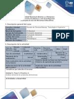 Guía Para El Uso de Recursos Educativos - Paso 5. Práctica 2