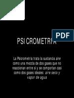 psicrometria2.pdf