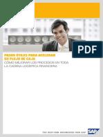 Cmo Mejorar Los Procesos en Toda La Cadena Logstica Financiera(1)