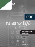 phmeter horiba d-51 manual.pdf