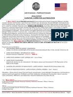 92299010-Name-Change-Declaration.pdf