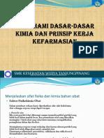 Biantara Ngamumule Budaya Sunda