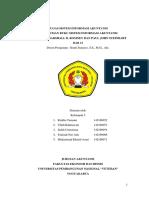 Resume SIA Bab 13