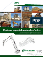 Brochure EPS-Overview Spanish Web Rev1