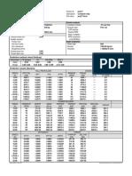 Data Proj 17