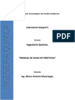 Manual Laboratorio Integral 2