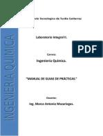 Manual Laboratorio Integral 2