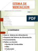 presentacion Mecanica.pptx