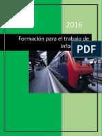 Fortafolio de Evidencias Copia
