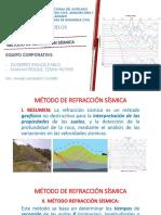 REFRACCIÓN-SÍSMICA R.pdf