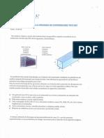7.3.1.1 Descarga con grúa y montacarga.pdf