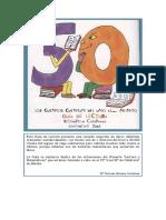 Guía Numeros.pdf