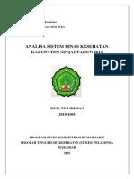 contoh format makalah.docx