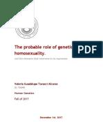 Genética Trabajo Final (1)