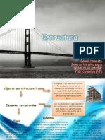 estructurasdiapositivasfinal-140611193735-phpapp02
