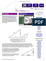 Basic Trigonometric Ratios_ Examples.pdf