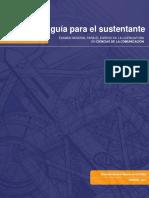 GuiaEGEL-COMUNICA.pdf