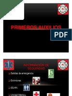 Primeros Auxilios 2016 JIMMY.pdf