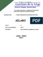 3 Silabo X Ciclo Asig.tesis Ing Adm.2017 (3)