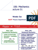 physics106_lecture01