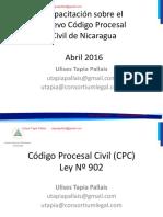 presentacion_nuevo_codigo_procesal_civil.pdf