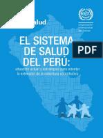 SISTEMA SALUD PERU.pdf