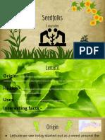 rebecca hernandez - seedfolks presentation