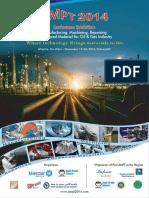 ampt-2014-brochure-2014-03-18