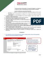 Inscripción crédito HOGAR A TU MEDIDA.docx