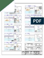 Reg 02-e01 Scr Metodo Explot. San Cristobal v-9 24-08-05