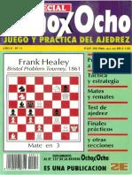 Ocho x Ocho Especial 11.pdf