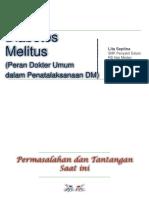 9. Diabetes PDUI-2