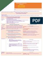 PDU4 variable comp´'leja