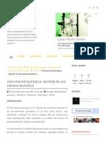 Instrumental Quirúrgico_ Aprende de una manera ilustrativa.pdf
