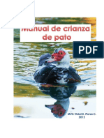 Manual-de-Crianza-de-Patos.pdf