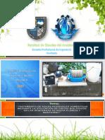 Contaminacion Estacion