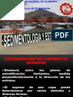 DETERMINACION-ESPESOR