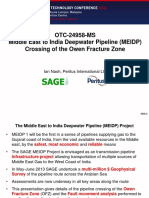 1438949613_OTC-24958 MEIDP Owen Fracture Zone Crossing