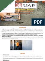 TARRAJEO EN INTERIORES (1).pdf