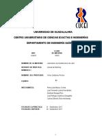 Práctica-Líneas de Dühring-EQ.2